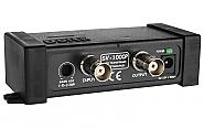 Separator Video SV-1000P