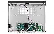 8-kanałowy rejestrator XVR Hikvision iDS-7208HUHI-M2/S/A