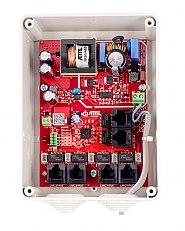 IPB-5-10A-S4