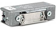 Elektrozaczep MCM611