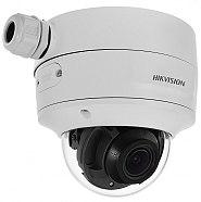 Kamera IP 5Mpx DS-2CD3756G2T-IZS