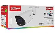 Opakowanie kamery Dahua IPC-HFW3249EP-AS-LED