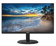 Monitor LCD W-LED Dahua LM22-H200 21.5