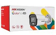 Hikvision DS2CD1047G0L - colorvu lite