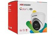 Hikvision DS2CD1347G0L - colorvu lite