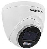 Kamera IP 4Mpx DS-2CD1347G0-L
