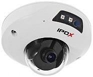 Kamera IP 5Mpx PX-DMI5028AMS-IR940