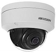 Kamera IP Hikvision DS-2CD1123G0E-I(C)