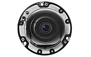 Kamera Hikvision DS-2CD1123G0E-I(C)