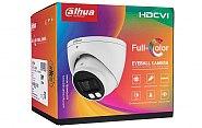 Opakowanie kamery Dahua HAC-HDW1509T-A-LED-S2