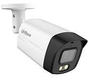 Kamera Analog HD Full-Color 2Mpx DH-HAC-HFW1239TLM-A-LED-0360B-S2