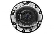 Kamera IP Hikvision DS-2CD1143G0-I (C)