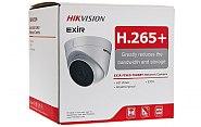 Kamera Easy IP Lite+ DS-2CD1323G0E-I(C)