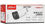 Opakowanie kamery Dahua HAC-HFW1231R-Z-A