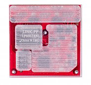 Repeater 3-portowy xPoE 3-11