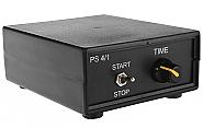 Przełącznik kamer PK4MINI - 1