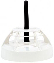Adapter czujek radiowych ACR-4001 - 1