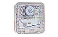 Sygnalizator zewnętrzny SP-6500 R SATEL - 5