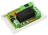 Moduł przekaźnikowy PU1/HV AWZ514 - 1