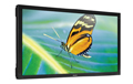 Monitor LCD Philips BDL4245E 42'' - 1