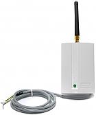 Elmes GSM - Moduł powiadomienia do CB32 - 2