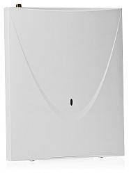Modem GSM LT-2S SATEL