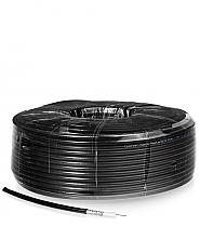 Przewód koncentryczny XYWD + żel