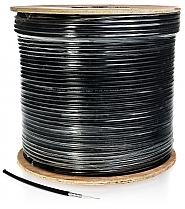 Kabel koncentryczny XYWD + żel - 3