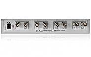 Separator video SV-1000/4-G - 3