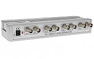 Separator video SV-1000/4-G - 1
