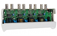 Separator video SV-1000/4-G - 2