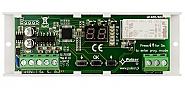 Moduł przekaźnika czasowego PC1 AWZ516 - 1