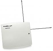 Moduł bezprzewodowy Magellan do central PARADOX MG-RTX3 - 1