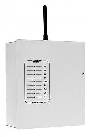 Centrala alarmowa PCR6-RF ROPAM - 1