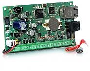 Uniwersalny moduł komunikacyjny TCP/IP ETHM-2
