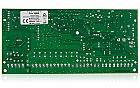 Płyta centrali SP 6000 - 4