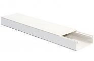 Listwa elektroinstalacyjna 50x18 biała