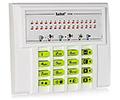 Centrala alarmowa VERSA 15-KLED (zestaw) SATEL - 2