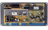 EC2502AR - Kaseta elektroniki - 3