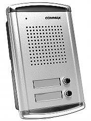 Stacja bramowa DR2A2N Commax - 1