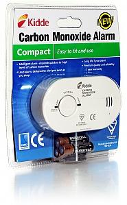 Czujnik tlenku węgla 5CO KIDDE COMPACT - 1