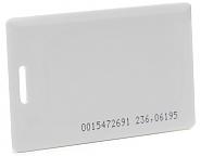 Karta zbliżeniowa KT-STD-2