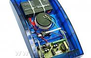 Sygnalizator zewnętrzny SP-4006 R SATEL - 7