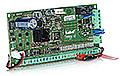 Centrala alarmowa VERSA 10-KLCD (zestaw) SATEL - 3