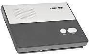 Intercom CM800 stacja podrzędna - 1