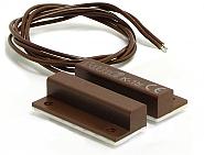 Czujnik kontaktronowy K1 SATEL - 4