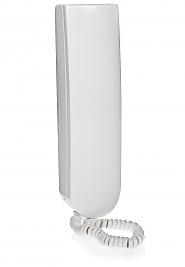 LM-8/W-4 - Unifon cyfrowy