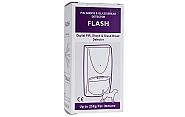 Czujnik ruchu i zbicia szyby FLASH - 5