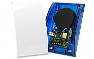 Sygnalizator wewnętrzny SPW-250 BL SATEL - 7