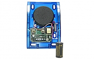 Sygnalizator wewnętrzny SPW-250 BL SATEL - 10